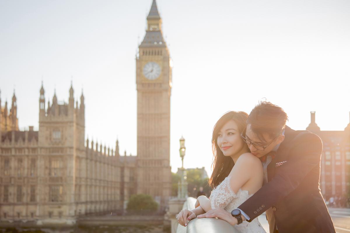 英國婚紗,倫敦婚紗,歐洲婚紗