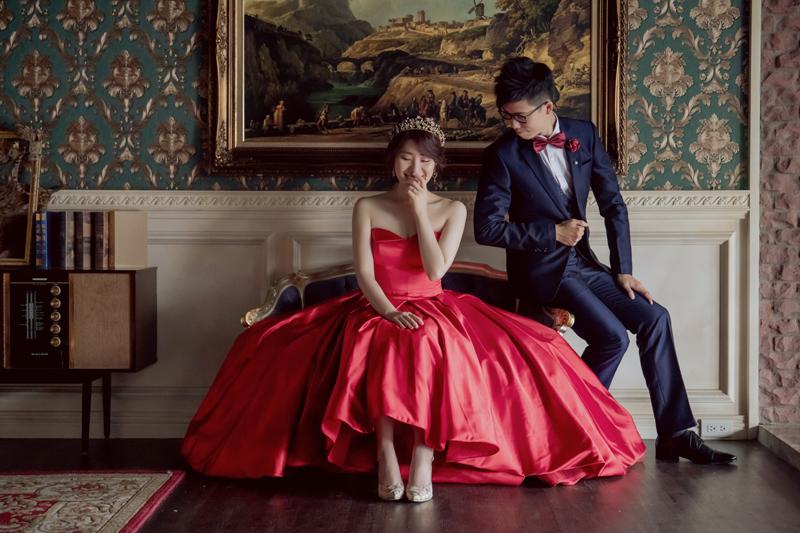 棚拍婚紗,婚紗攝影,古典婚紗,婚紗禮服,自助婚紗,韓風婚紗,婚紗工作室