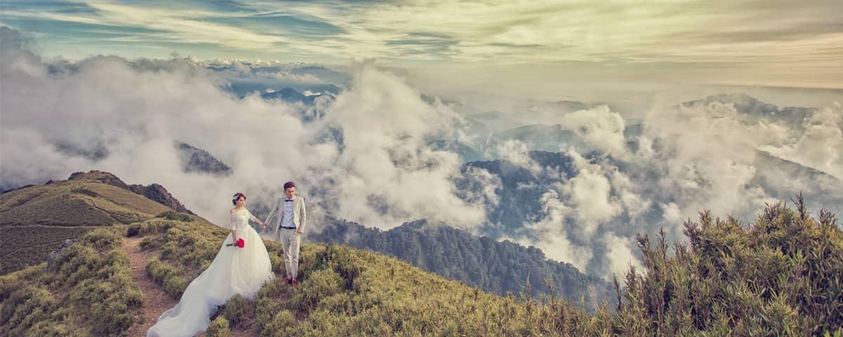 老英格蘭,老英格蘭婚紗,自助婚紗,婚紗工作室,合歡山,風雲20攝影師,海外婚紗,台灣婚紗,老英格蘭攝影,雲海,Taiwan wedding