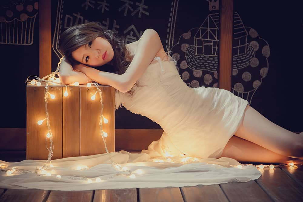 漂浮婚紗,Pre-wedding自助婚紗,自主婚紗,Wedding婚禮記錄,風雲20,Yangmingshan Pre-wedding,三峽皇后鎮,台灣台北婚紗,Taiwan wedding