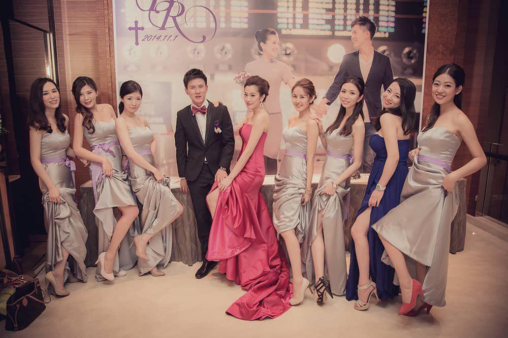 空姐婚禮紀實,自主婚紗,大倉久和,風雲20婚禮現場攝影師,華航空姐婚禮婚攝,婚禮教會weddingChurch,福華飯店婚禮,福華飯店,Taiwan wedding