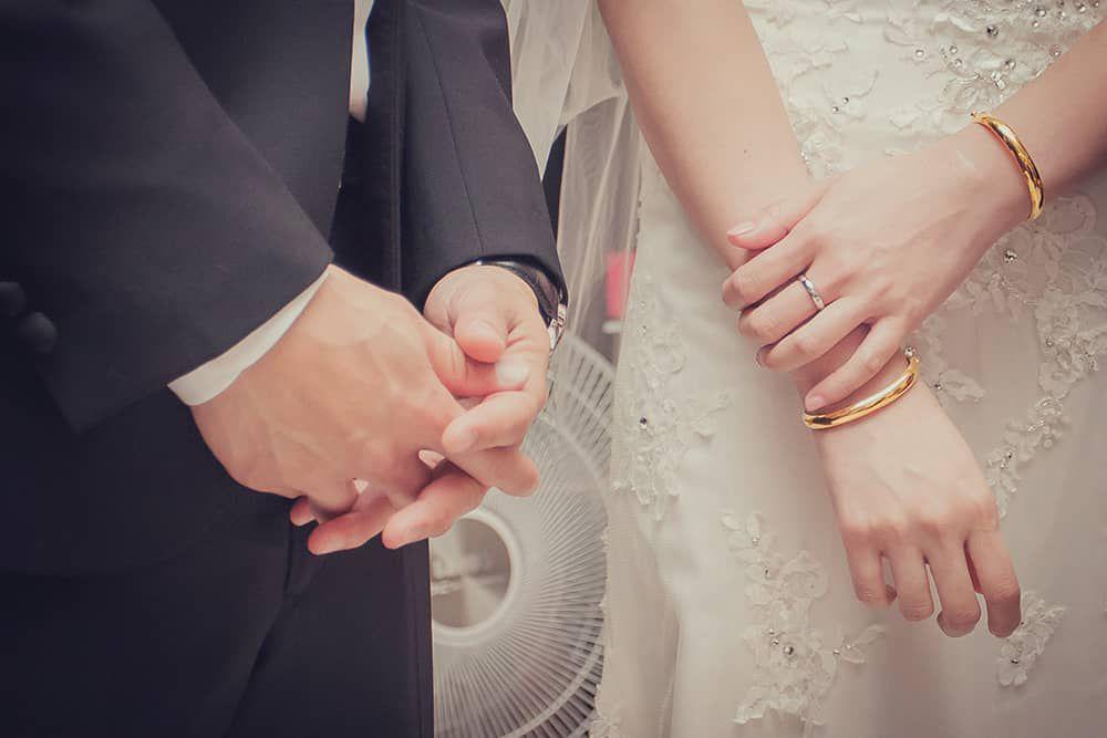 "alt=""台北婚攝推薦,大倉久和,大倉久和大飯店,大倉久和婚攝,婚攝推薦,婚禮記錄,教堂婚禮"""