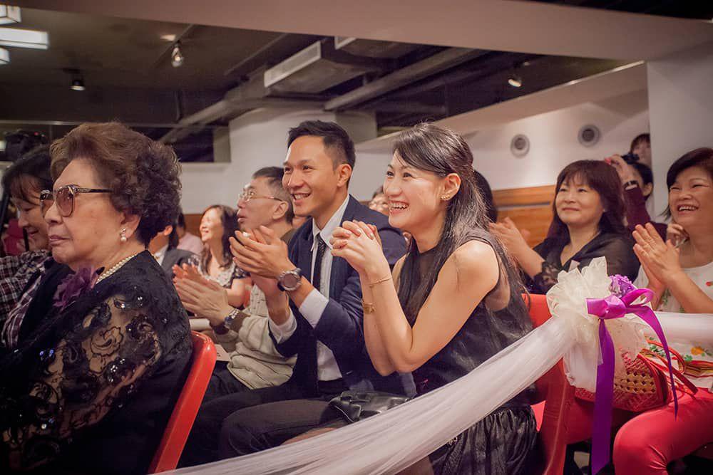 大倉久和,福華飯店,Wedding婚禮紀實,自主婚紗,new life新生命教會,風雲20婚禮現場攝影師,婚禮教會weddingChurch,婚禮攝影,Taiwan wedding
