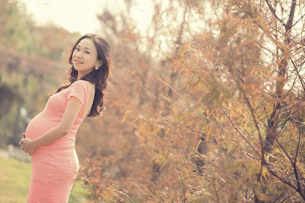 Maternity孕婦寫真,woman&baby,Wedding婚禮記錄,風雲20,Pregnancy,孕婦攝影台北,時尚經典孕婦,親子孕婦家庭,Taiwan prewedding,孕婦寫真精選