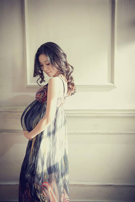 Maternity孕婦寫真,prewedding自助婚紗,Wedding婚禮記錄,風雲20,Pregnancy,孕婦攝影台北,時尚經典孕婦,親子孕婦家庭,Taiwan prewedding,孕婦寫真精選