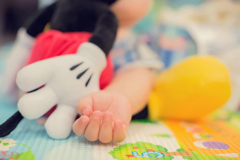 """""""親子寫真,兒童寫真,抓週攝影,寶寶抓週,親子家庭寫真,兒童寶寶寫真"""""""