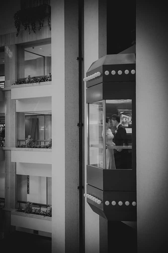 NEW LIFE 新生命教會,大倉久和 婚攝,大倉久和 婚宴,Wedding婚禮記錄,台北婚攝,福華大飯店,福華飯店 婚攝,風雲20攝影師,大倉久和 宴客,婚禮教會,weddingChurch,婚禮攝影,婚禮攝影 推薦,福華飯店 婚禮攝影,Taiwan wedding