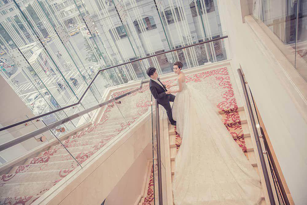 """""""台北婚攝推薦,大倉久和,大倉久和大飯店,大倉久和婚攝,婚攝推薦,婚禮記錄,教堂婚禮"""""""