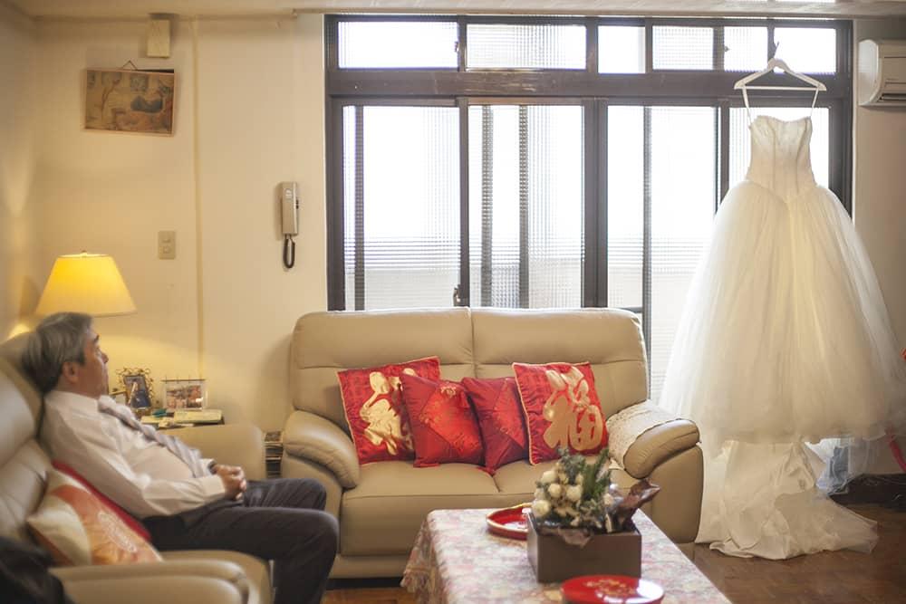 喜來登大飯店,喜來登婚宴,喜來登婚禮攝影,台北婚攝,婚禮記錄,女兒出嫁,台北婚禮記錄,國外新人回台灣,風雲20,建築師婚禮,Prewedding