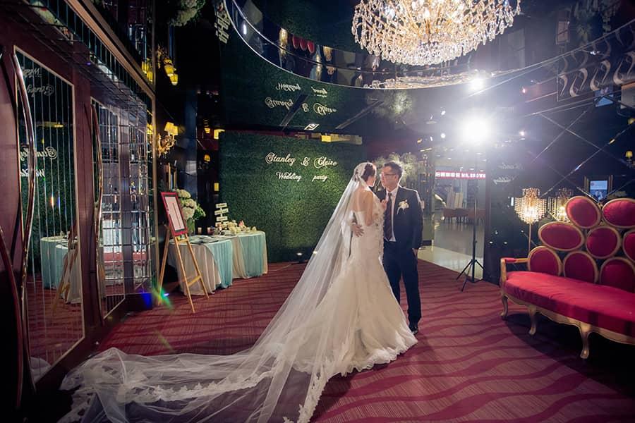 囍宴軒 婚攝,小巨蛋 囍宴軒,囍宴軒,囍宴軒 婚宴,小巨蛋 囍宴軒,囍宴軒 婚禮,婚攝,台北婚攝,婚禮攝影 推薦,婚禮攝影