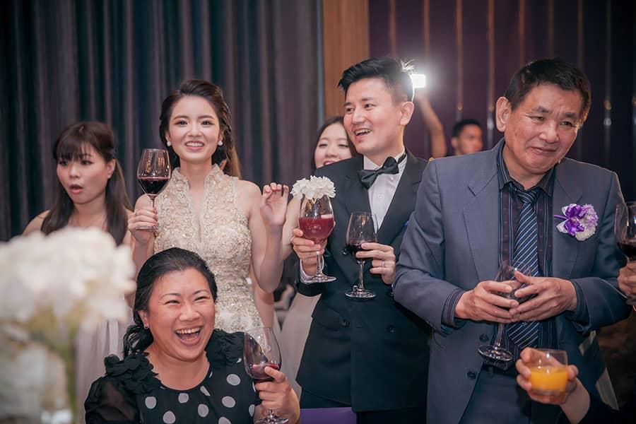 w hotel,台北w飯店,w hotel婚宴,w hotel婚攝,婚禮攝影,婚攝推薦,w hotel婚禮記錄,w hotel wedding,台北婚攝,婚紗婚禮攝影,appleface臉紅紅攝影