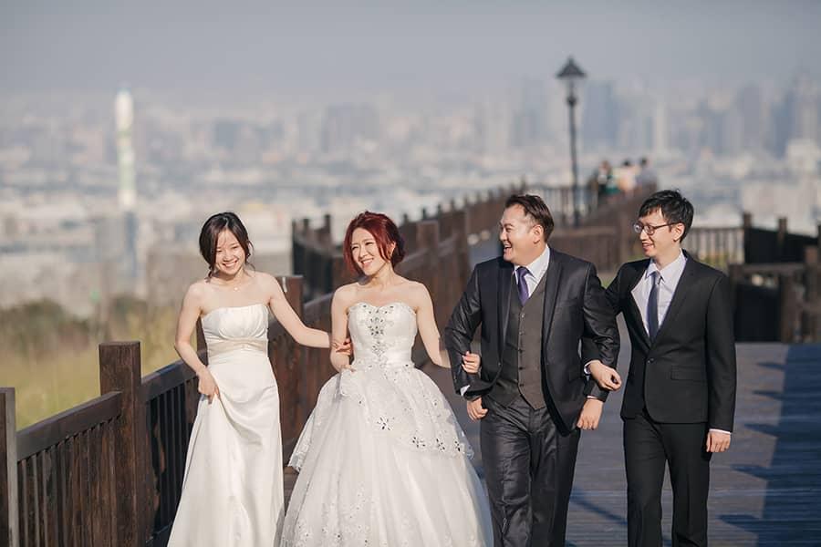 台中潮港城,台中婚攝,婚攝,婚攝推薦,台中潮港城婚宴,台中潮港城婚攝,台北婚攝,wedding,婚紗攝影,類婚紗,海外婚紗,apple face攝影