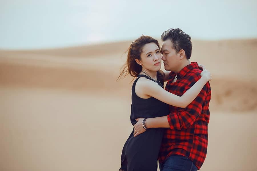 越南美奈,沙漠婚紗,Vietnam wedding,Villa Song Saigon,海外婚禮,台北婚攝,婚禮攝影推薦,婚禮記錄,overseas wedding,婚禮攝影,海外婚禮婚紗,海外婚紗
