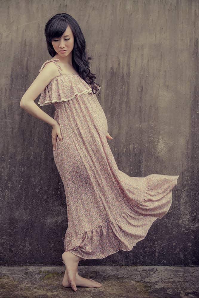 Maternity孕婦寫真,woman&baby,Wedding婚禮記錄,風雲20陳大熊,Pregnancy,自然系孕婦攝影,時尚經典孕婦,親子孕婦寫真,Taiwan prewedding,孕婦寫真精選