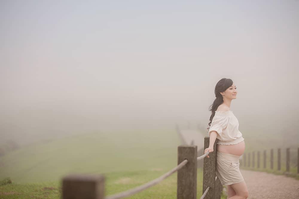 Maternity孕婦寫真,woman&baby,Wedding婚禮記錄,風雲20陳大熊,陽明山擎天崗,自然系孕婦攝影,時尚經典孕婦,親子孕婦寫真,Taiwan prewedding,孕婦寫真精選