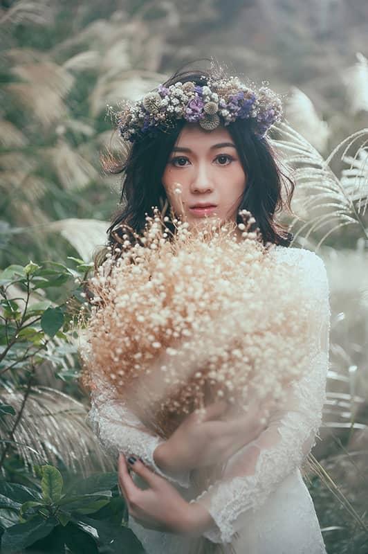 自助婚紗,自主婚紗,婚禮攝影推薦,婚紗攝影,韓系花圈,海外婚紗婚攝,婚紗攝影工作室,婚禮攝影,taiwan wedding,婚攝推薦