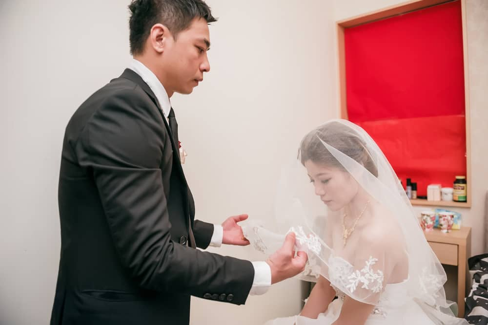 中崙華漾,Wedding婚禮紀實,婚攝推薦,華漾大飯店,婚禮攝影推薦,婚禮團隊,中崙華漾大飯店婚宴,婚攝,飯店婚禮攝影,風雲二十 百大攝影師