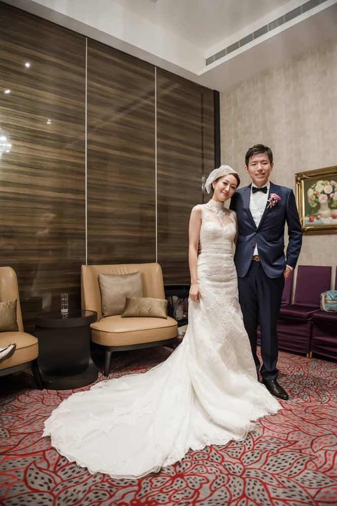 中和環球華漾大飯店,Wedding婚禮紀實,婚攝推薦,婚攝,婚禮紀實,婚禮團隊,自助婚紗,prewedding自主婚紗,飯店婚禮記錄,風雲二十 百大攝影師