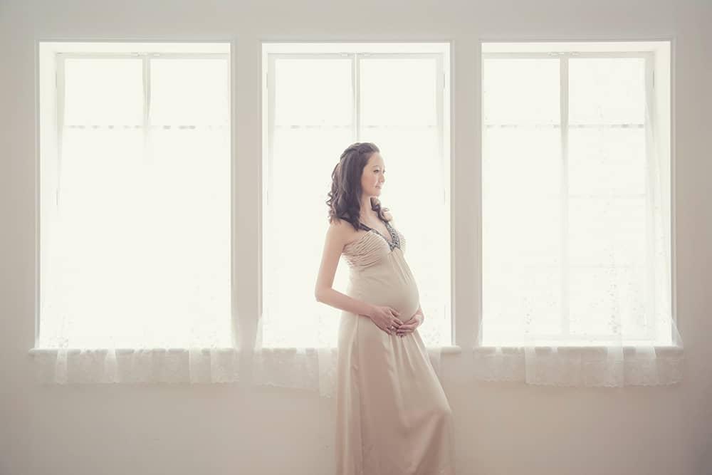 """""""孕婦寫真,孕婦拍攝,親子孕婦寫真,MATERNITY,孕婦記錄"""""""