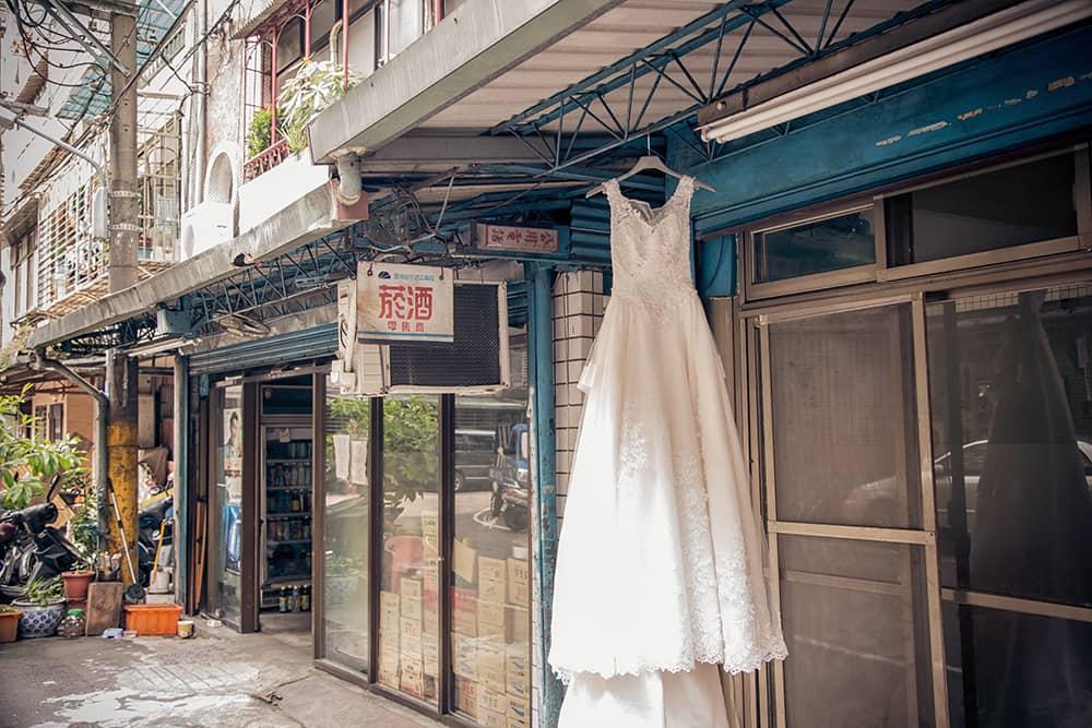 頤品大飯店,新莊頤品,頤品婚宴,婚攝推薦,台北婚攝,婚禮記錄,自助婚紗,訂婚迎娶,類婚紗,風雲20攝影師,婚攝,自助婚紗