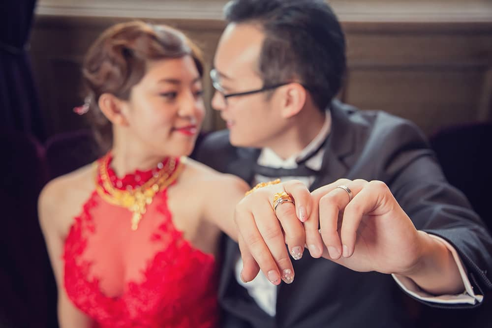 君品,君品婚攝,婚禮攝影,台北婚攝,君品婚禮,推薦婚攝
