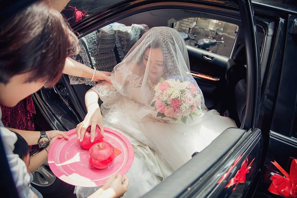 頤品大飯店,新莊頤品,頤品婚宴,台北婚攝,風雲20攝影師,婚攝
