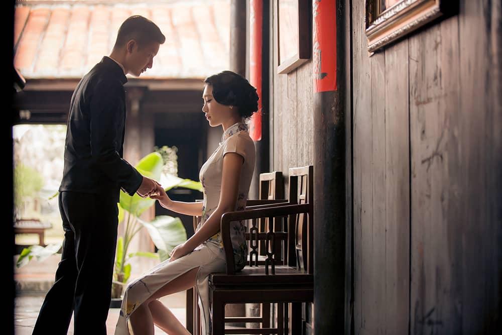 旗袍婚紗,自助婚紗,婚紗攝影,改良式旗袍,婚紗推薦,裸紗,韓風婚紗,海外婚紗,經典婚紗,apple face 婚紗攝影