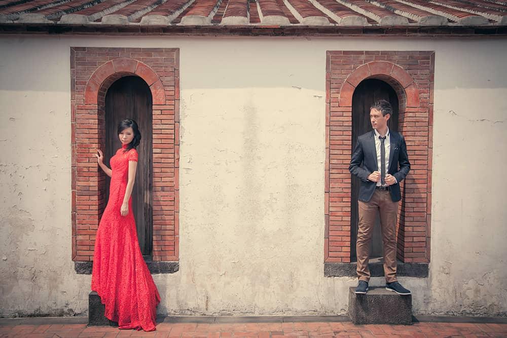 婚紗,中西婚紗,台北自助婚紗,經典旗袍,自主婚紗工作室,異國婚紗,風雲20攝影師,美式婚紗,氣球婚紗,復古婚紗,自主婚紗,Taiwan wedding