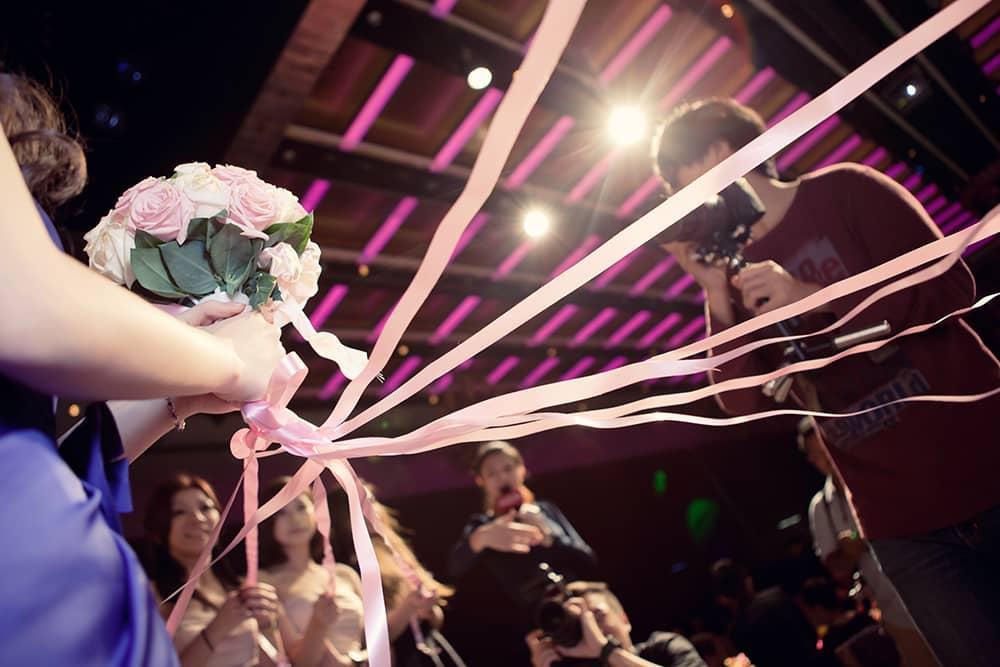 大直典華旗艦館,大直典華,婚攝陳大熊,風雲20婚禮現場攝影師,婚禮紀錄,Apple face婚禮團隊,自主自助婚紗,儀式,婚攝團隊,婚禮記錄推薦