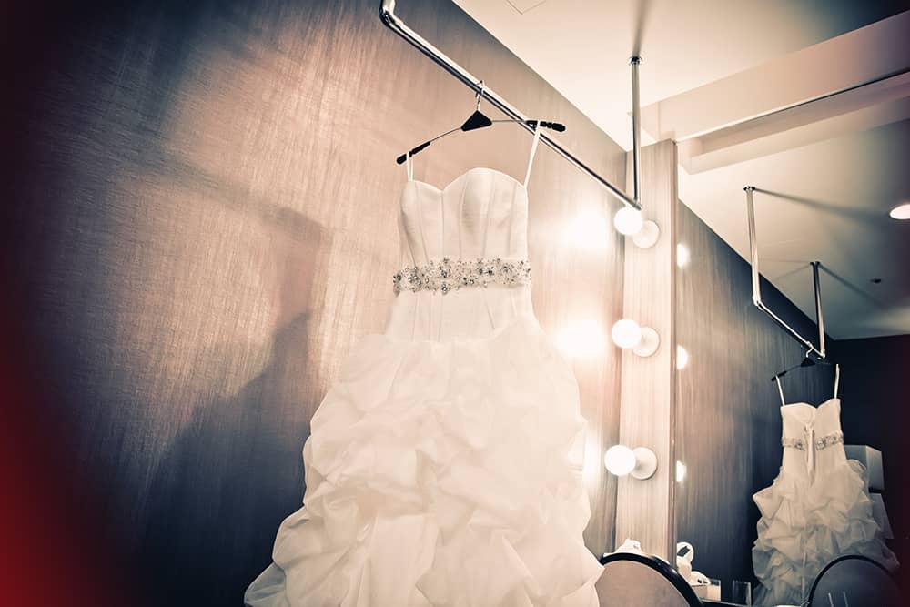 豪鼎飯店,豪鼎,婚攝陳大熊,風雲20婚禮現場攝影師,婚禮紀錄,Apple face婚禮團隊,自主自助婚紗,婚攝,台北婚攝,婚禮記錄推薦