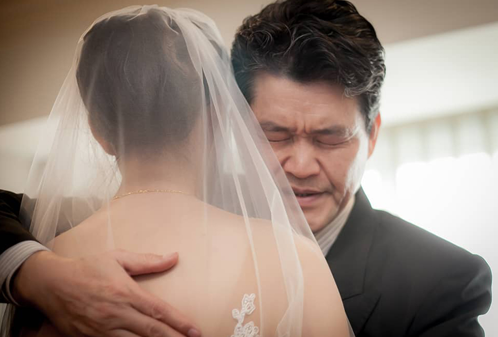 台中長榮酒店,台中長榮桂冠,長榮婚宴,台中婚攝,婚禮記錄