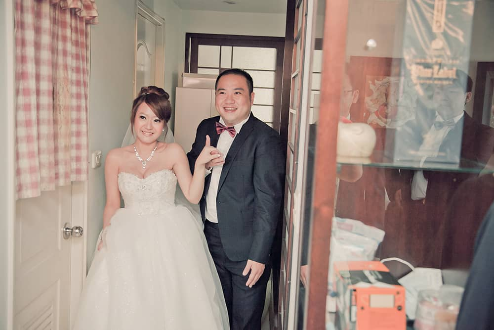 W Hotel,婚禮攝影,婚攝,台北W Hotel