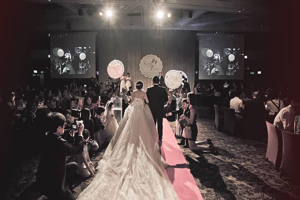 W Hotel,W Hotel Taipei ,W Hotel婚禮攝影,婚攝陳大熊,風雲20婚禮現場攝影師,婚禮紀錄,Apple face婚禮團隊,自主自助婚紗,婚攝,台北W Hotels婚攝,婚禮記錄推薦
