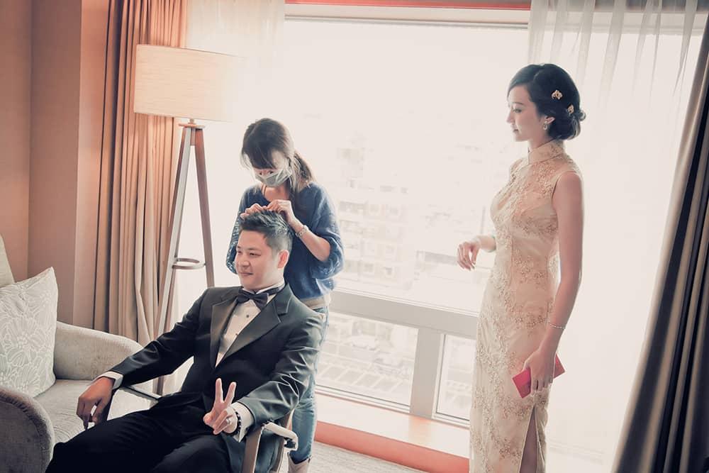 六福皇宮,The Westin Taipei 台北威斯汀六福皇宮 ,台北六福皇宮婚攝,婚攝陳大熊,風雲20婚禮現場攝影師,婚禮紀錄,Apple face婚禮團隊,自主自助婚紗,婚攝,台北六福皇宮宴客,婚禮記錄推薦