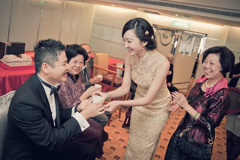 文定旗袍,六福皇宮,The Westin Taipei 台北威斯汀六福皇宮 ,六福皇宮婚攝,婚攝陳大熊,風雲20婚禮現場攝影師,Apple face婚禮團隊,自主自助婚紗,婚攝,文定儀式,婚禮記錄推薦