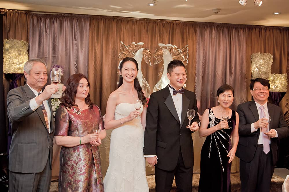 六福皇宮,The Westin Taipei 台北威斯汀六福皇宮 ,台北六福皇宮婚攝,婚攝陳大熊,風雲20婚禮現場攝影師,文定流程紀錄,Apple face婚禮團隊,自主自助婚紗,婚攝,文定儀式,婚禮記錄推薦