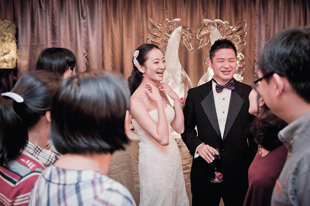 六福皇宮,The Westin Taipei 台北威斯汀六福皇宮 ,台北六福皇宮婚攝,婚攝陳大熊,風雲20婚禮現場攝影師,類婚紗,Apple face婚禮團隊,自主自助婚紗,婚攝,文定儀式,婚禮記錄推薦