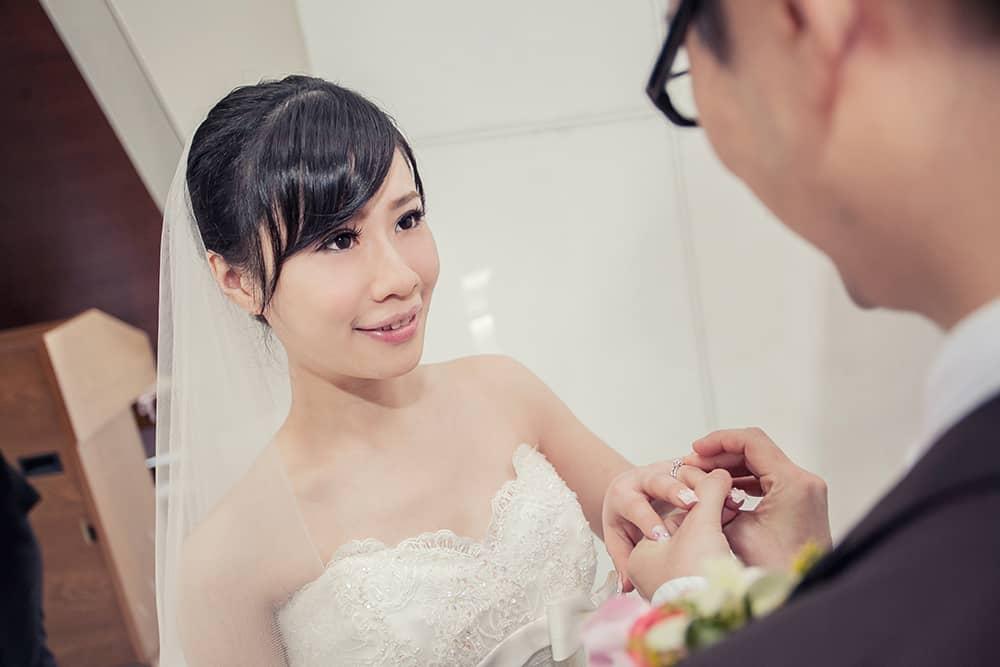 麗庭莊園,台北婚攝,婚攝台北,婚攝陳大熊,風雲20婚禮現場攝影師,類婚紗,Apple face婚禮團隊,自主自助婚紗,婚攝,婚禮記錄推薦