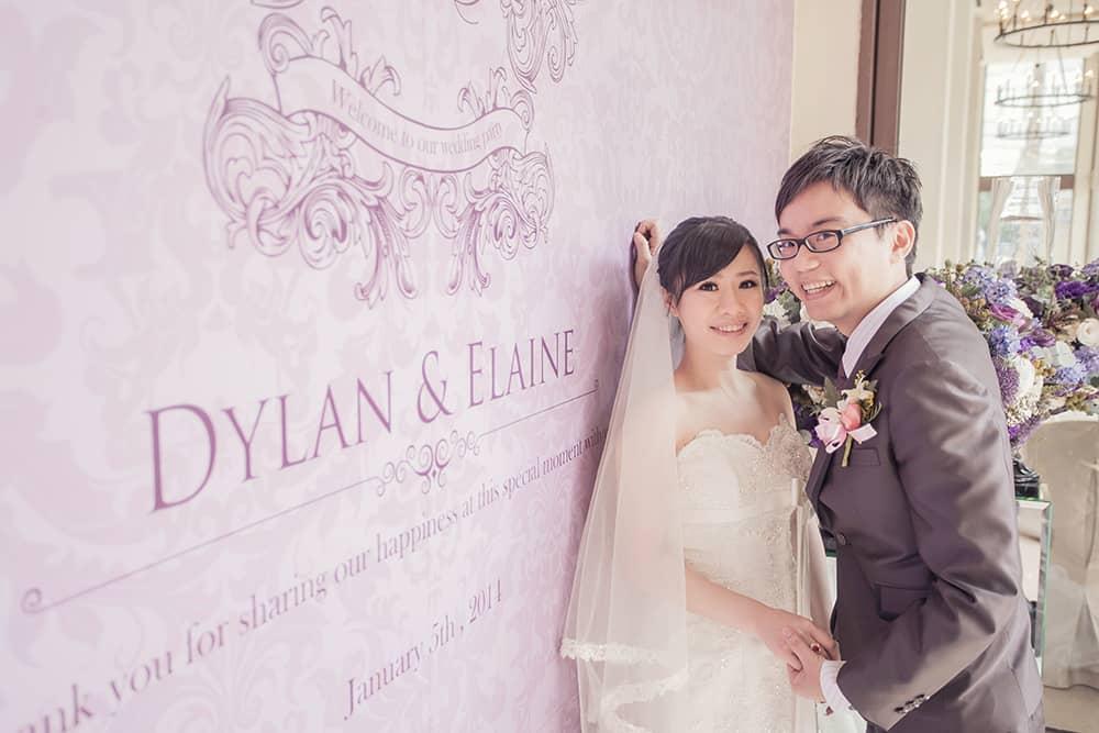 麗庭莊園,台北婚攝,婚攝台北,婚攝陳大熊,風雲20婚禮現場攝影師,類婚紗,Apple face婚禮團隊,自主自助婚紗,婚攝,教堂婚宴