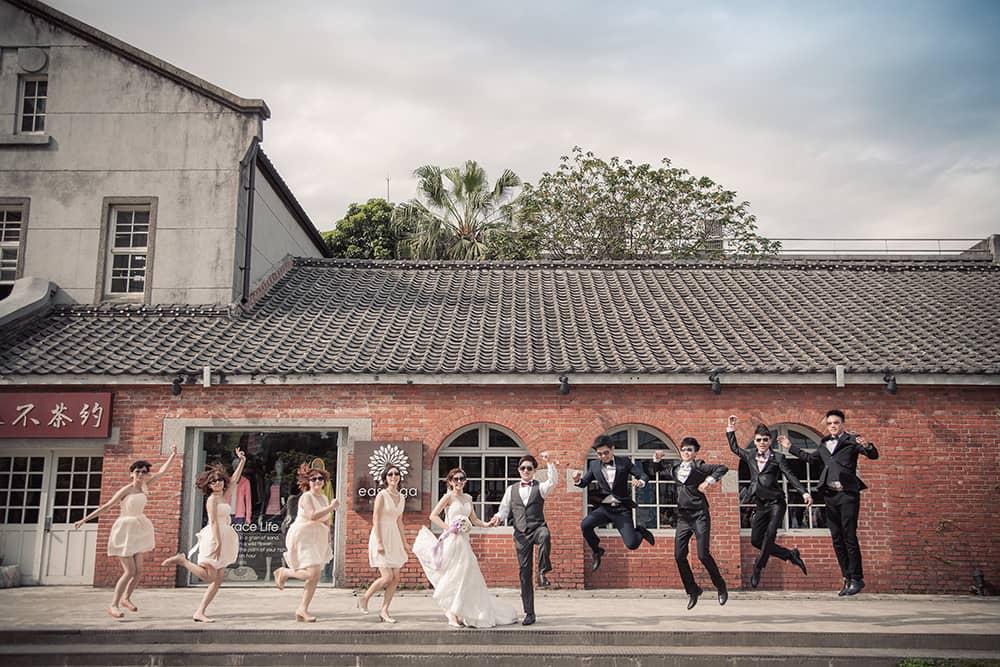 晶宴婚宴會館,民生晶宴 ,台北婚攝,婚攝陳大熊,風雲20婚禮現場攝影師,婚攝台北,Apple face婚禮團隊,自主自助婚紗,婚攝類婚紗,晶宴婚攝,婚禮記錄推薦