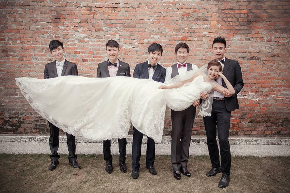晶宴婚宴,民生晶宴,台北婚攝,婚攝類婚紗,晶宴婚攝,婚禮記錄推薦