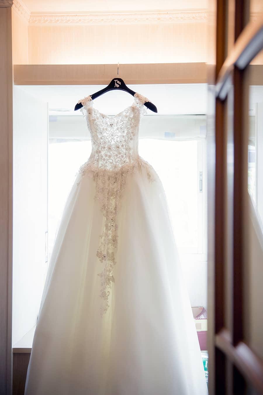 長榮桂冠婚攝,婚禮攝影,宜蘭婚攝,推薦婚攝,長榮桂冠