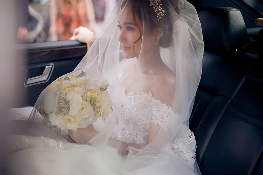 長榮桂冠婚攝,礁溪 長榮桂冠,婚禮攝影,婚禮紀錄,宜蘭婚攝,推薦婚攝,長榮桂冠婚禮,taiwen wedding,自助婚紗婚禮,海外婚紗,王盈喬造型