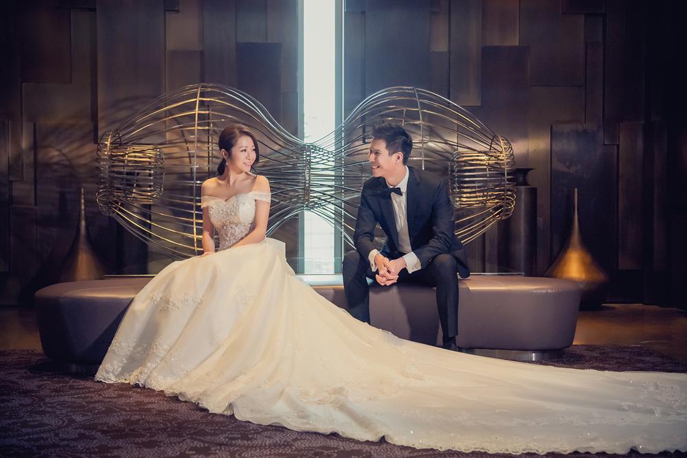 台北w飯店,whotel婚攝,婚禮攝影,婚攝推薦,教堂婚禮,台北婚攝,Lawry's勞瑞斯,Lawry's勞瑞斯婚攝
