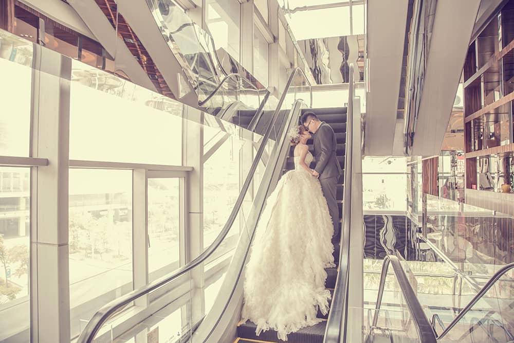 大直典華旗艦館,大直典華,婚攝陳大熊,風雲20婚禮現場攝影師,婚禮紀錄,Apple face婚禮團隊,自主自助婚紗,自助婚紗工作室,婚攝團隊,婚禮記錄推薦