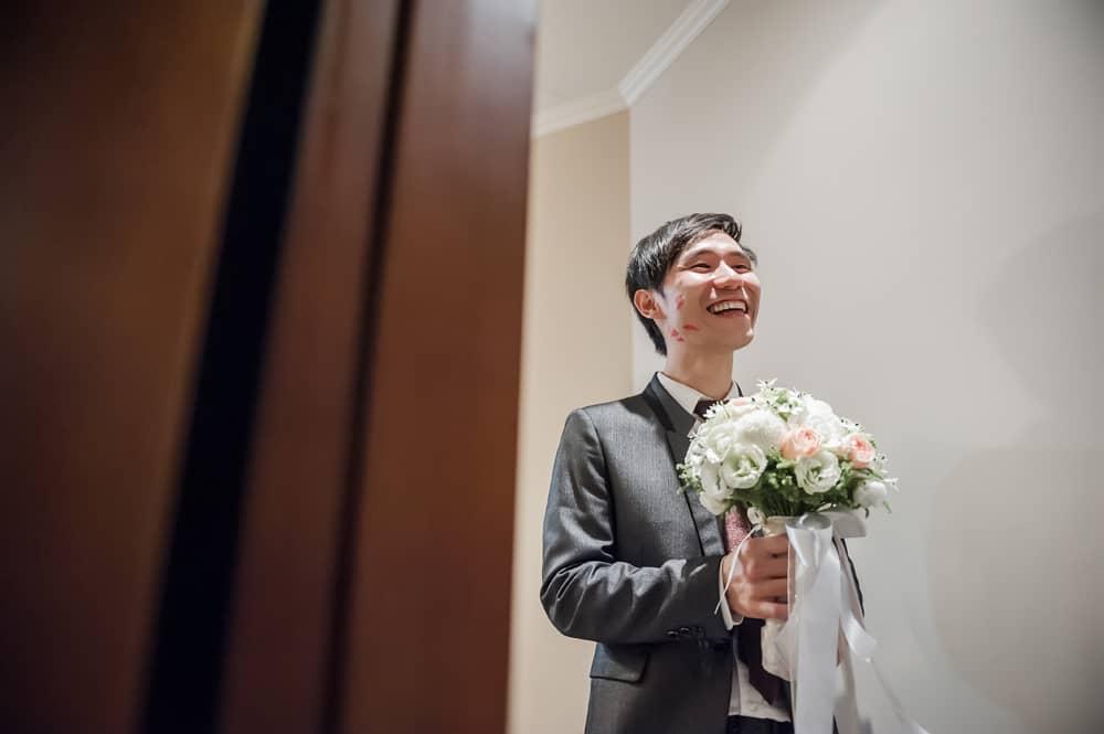 喜來登酒店,中和福朋喜來登酒店,Wedding婚禮記錄,婚攝,婚禮攝影推薦,婚禮團隊,中和自助自主婚紗工作室,婚攝,apple face婚禮攝影,風雲二十 百大攝影師BOBO