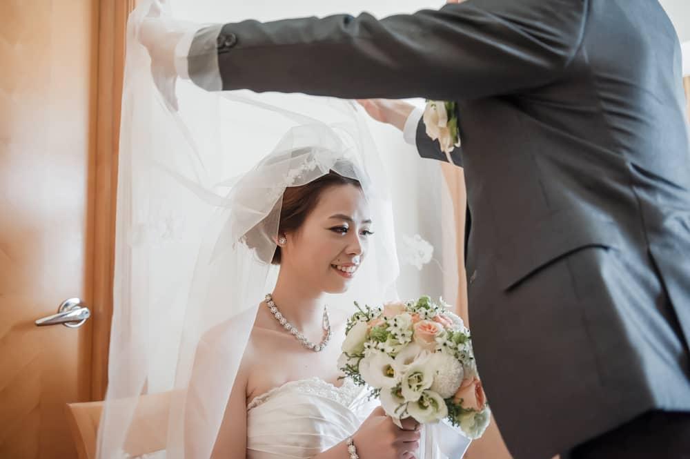 喜來登酒店,中和福朋喜來登酒店,Wedding婚禮記錄,台北婚攝,婚禮攝影推薦,婚禮團隊,中和自助自主婚紗工作室,婚攝,apple face婚禮攝影,風雲二十 百大攝影師BOBO