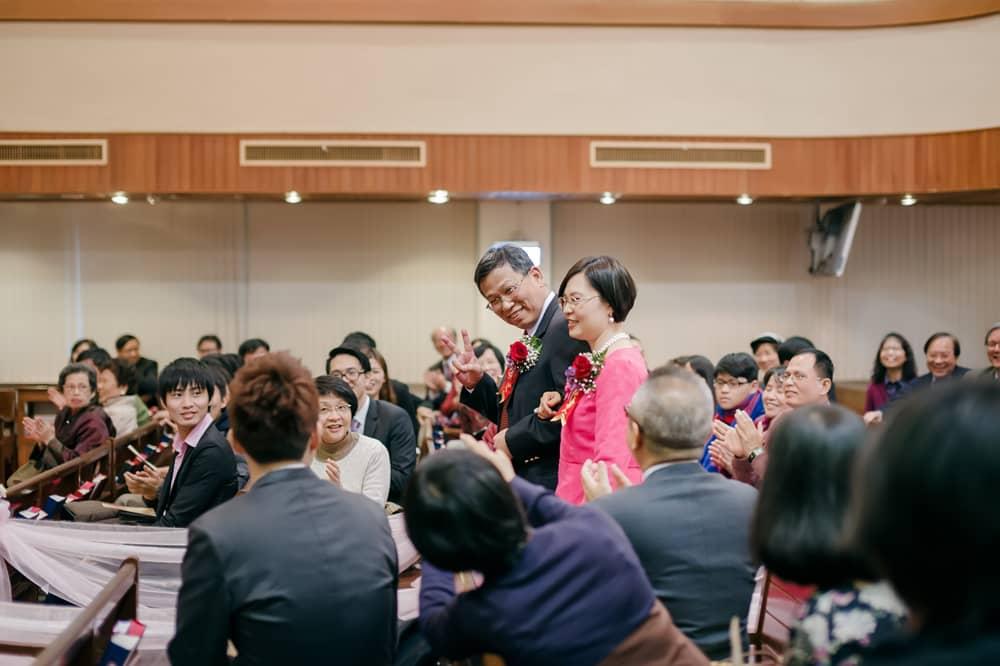 世貿33,台北婚攝,婚攝,Wedding婚禮記錄,世貿33婚宴會館,,婚禮攝影,婚禮記錄,台北自助自主婚紗工作室,婚攝推薦,apple face婚禮攝影,風雲二十 百大攝影師BOBO