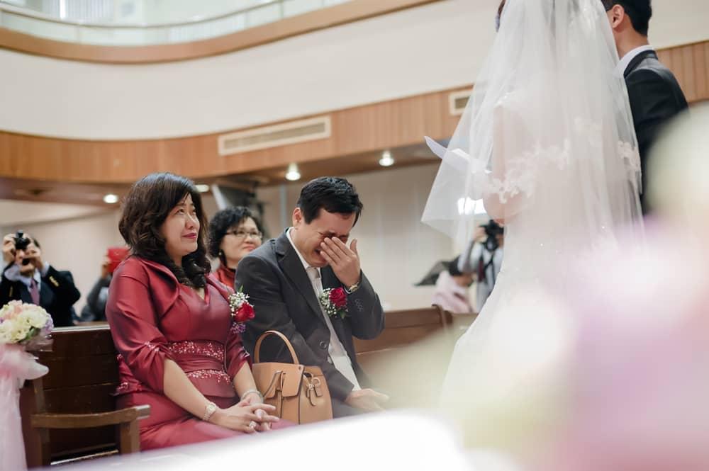 世貿33,台北婚攝,婚攝,Wedding婚禮記錄,世貿33婚宴會館,,婚禮攝影,拜別婚禮記錄,台北自助自主婚紗工作室,婚攝推薦,apple face婚禮攝影,風雲二十 百大攝影師BOBO