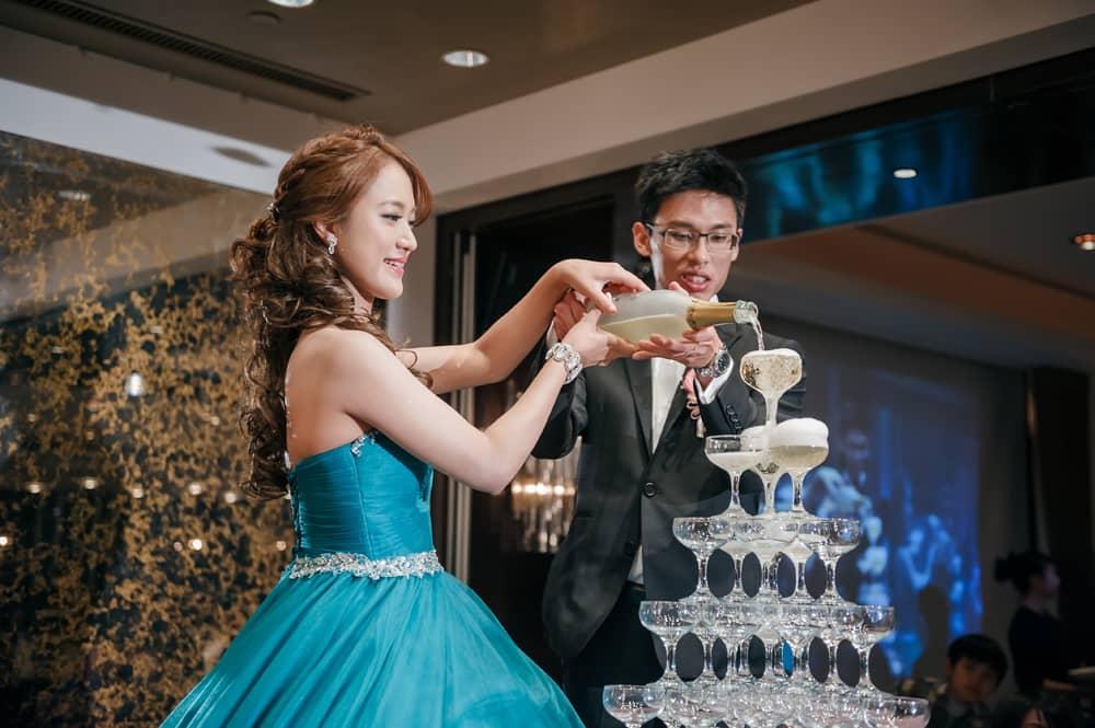 世貿33,台北婚攝,婚攝,Wedding婚禮記錄,世貿33婚宴會館,,婚禮攝影,婚禮記錄,台北自助自主婚紗工作室,婚攝推薦,apple face婚禮攝影,風雲二十 百大攝影師